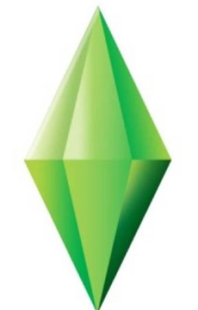 The Sims 3 + 4 Tips, Cheats, & Challenges - Male Pregnancies In The