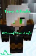 Travis x reader~devils daughter by Yuki_Yusa