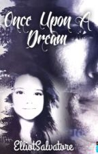 Once Upon A Dream (TVD Oneshot) by ElliotSalvatore