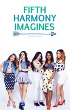 Fifth Harmony Imagines by agbxharmony