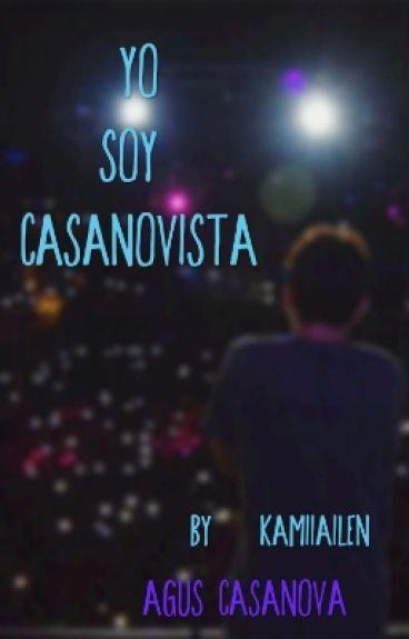 Yo SOY Casanovista TERMINADA
