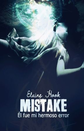 Mistake {Royals #1 - #Weareworld by ilyletters