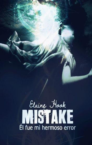 Mistake {Royals #1 - #Weareworld