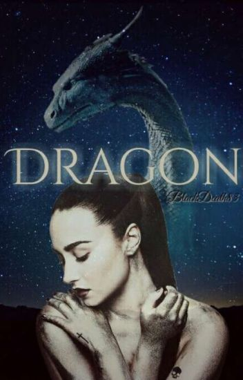 Dragon- One of Avengers