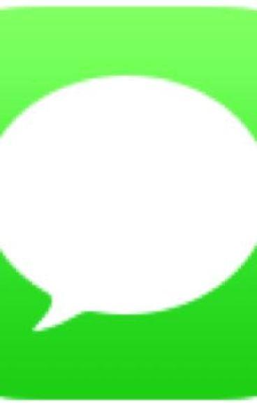 Camren/Norminah texts