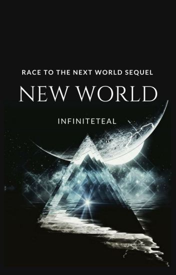 New World (BxB)