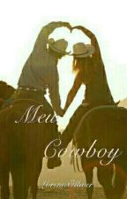 Meu Cowboy by LorenaOlliver6