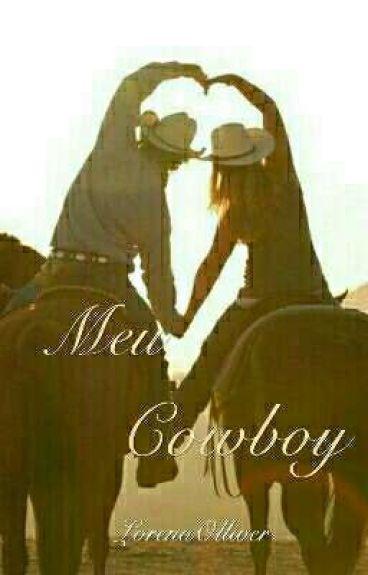 Meu Cowboy
