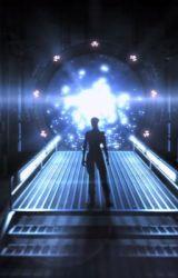 Stargate: Atlantis by InquisitorRevan