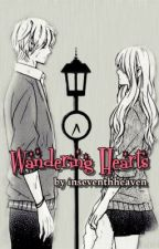 Wandering Hearts by inseventhheaven