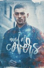 {#01} Mind of covers {close/cerrado} by northwestyles