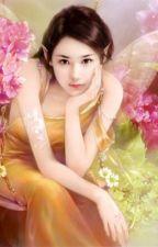 Long phượng ngạo thiên - Xuyên không,sủng, 3s, HE [Nấm] by angel581992
