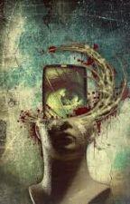 Mentalista by LunaHermione