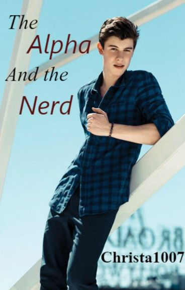 The Alpha And The Nerd (boyxboy)