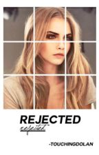 Rejected | G.D by -TouchingDolan