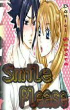 Smile Please by Daniel_Sandra
