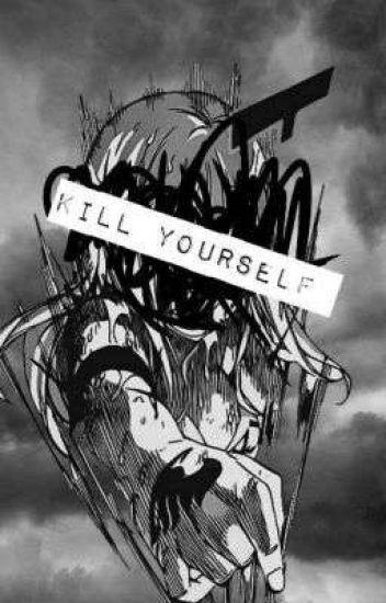 The Bully |Errors Fixed|