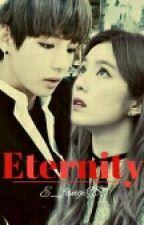 Eternity [Taehyung-irene Fanfiction] by E-fangi98