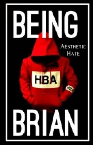 Being Brian (bxb)