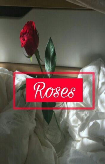 PAUSADA «Roses» |l.s|