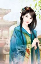 Trùng Sinh Thịnh Thế Sủng Thê - Lý Tức Ẩn by haonguyet1605