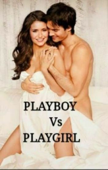Naked playgirl sex playboy sexy girls
