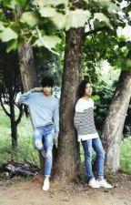 I WANT THEM BACK (BxB MPreg) by jeonglena