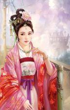 Lạc Dương Cẩm by tieuquyen28_1