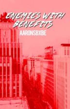 Enemies with Benefits ♕ a.c. by aaronsbxbe