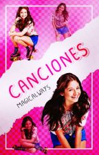 Canciones | Soy Luna | by MagicAlways