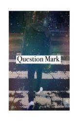 Question Mark by MrsKarpathyy