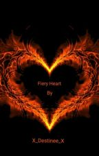 [Under Heavy Construction] Fiery Heart (MCD boys x reader) by X_Destinee_X
