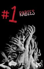 #1 : VIRUS OF RABIES (ADVENTURE COMING) by IMRYNA