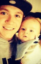 niall horan pregnant series by niall_is_my_bae_2344