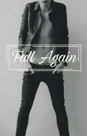 Fall Again » Catch Part 2   by InkyEcho