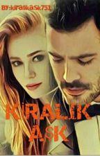 Kiralık aşk by kiralikask751