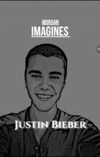 Justin Bieber Interracial Texts Imagines by boss_ass_bitch1