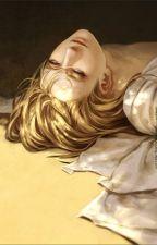 Cao lãnh công tước luôn muốn đoạt ta tiền - Giáo phụ tín thiện [Liên tái] by Shynnn