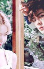 | SeYoon | Edit | Threeshots | Đồ ngốc by j2yoon_