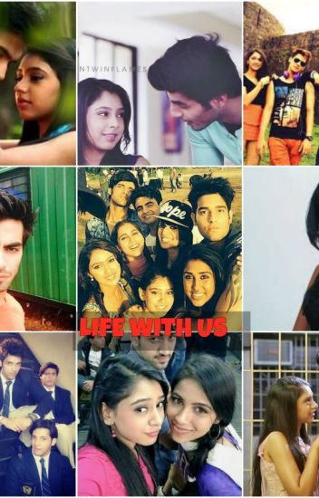 MANAN FF: LIFE with US
