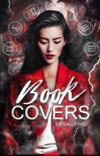 Making Book Covers by Sally_Hsuper