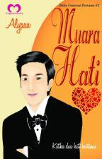 Muara Hati by Alyaaa