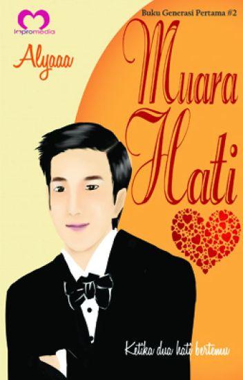 Muara Hati