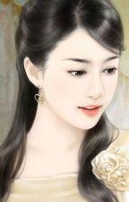 Nịch Sủng Trùng Sinh Manh Thê Siêu Đại Bài - Mộ Hi by haonguyet1605