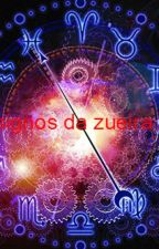 ☻signos da zueira☻ by Smiley_69