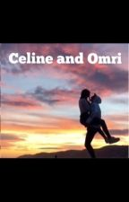 Celine and Omri by Queen_2327