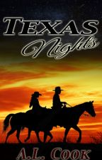 Texas Nights by ALCook