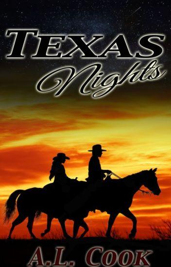 Texas Nights