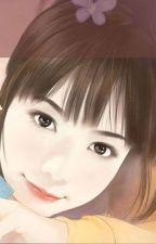 Trùng Sinh Chi Trọng Hồi 14 Tuổi - Quáng Tuyền Thủy Nana by haonguyet1605