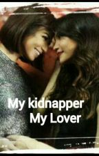 My Kidnapper , My Lover (GxG) (Rastro) by allisfair